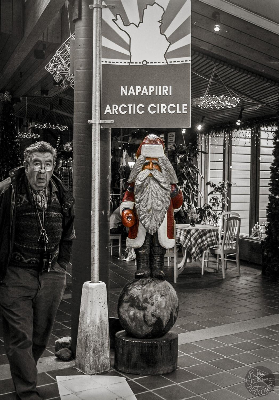MM2_37_joulupukki_p